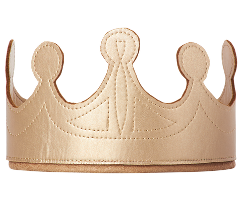 Maileg Gold Crown