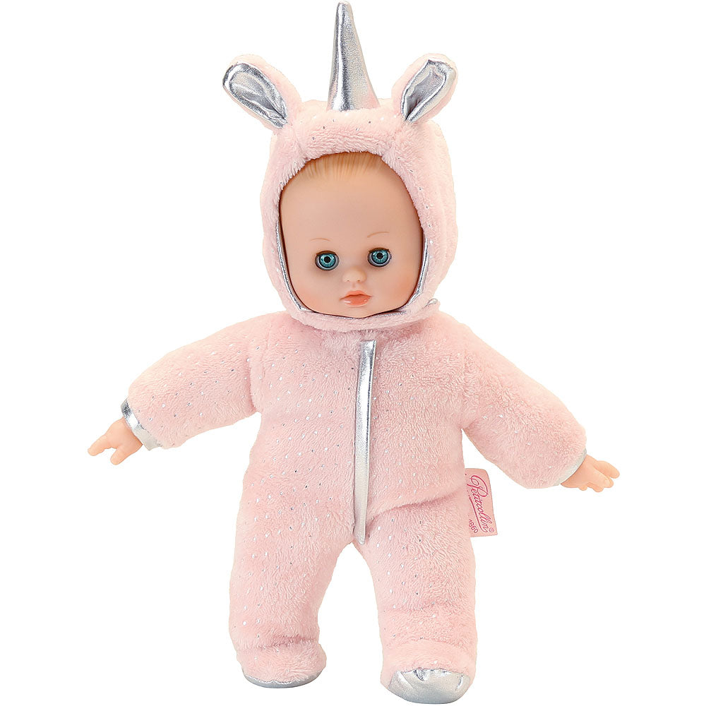 Anibabies Lili-Rose the Unicorn