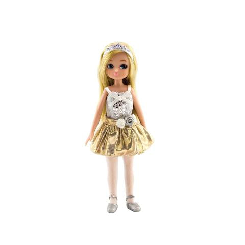 Ballerina Doll | Swan Lake | Kids Toys & Gifts by Lottie