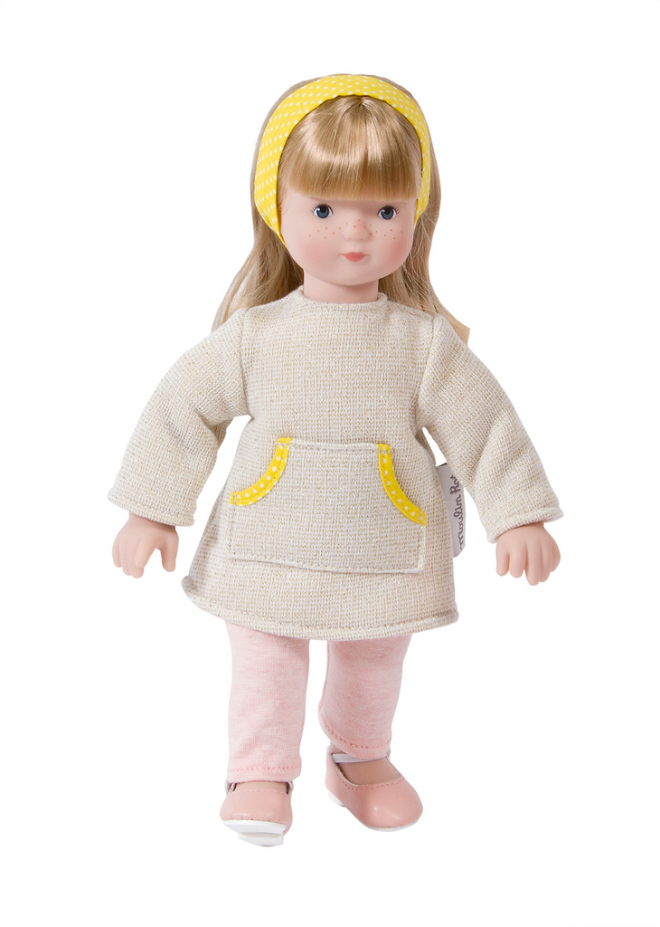 Moulin Roty Alice Doll