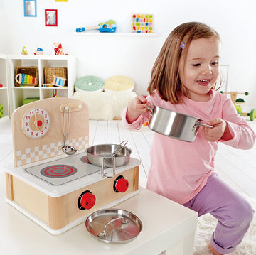 Hape Tabletop Grill