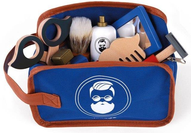 Janod Shaving Set