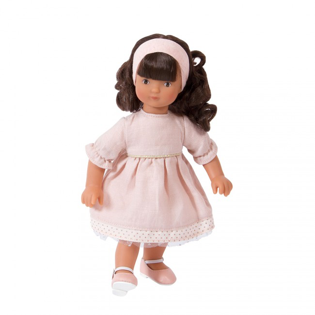 Moulin Roty Clarisse Doll