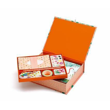 Marie Stationery Box Set
