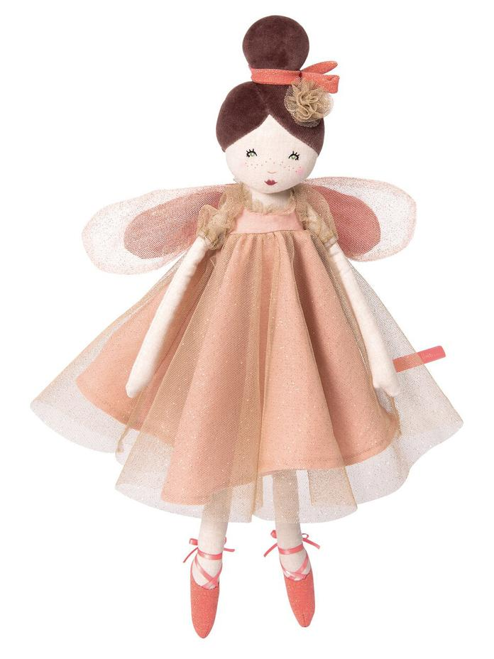 Moulin Roty Enchanted Fairy