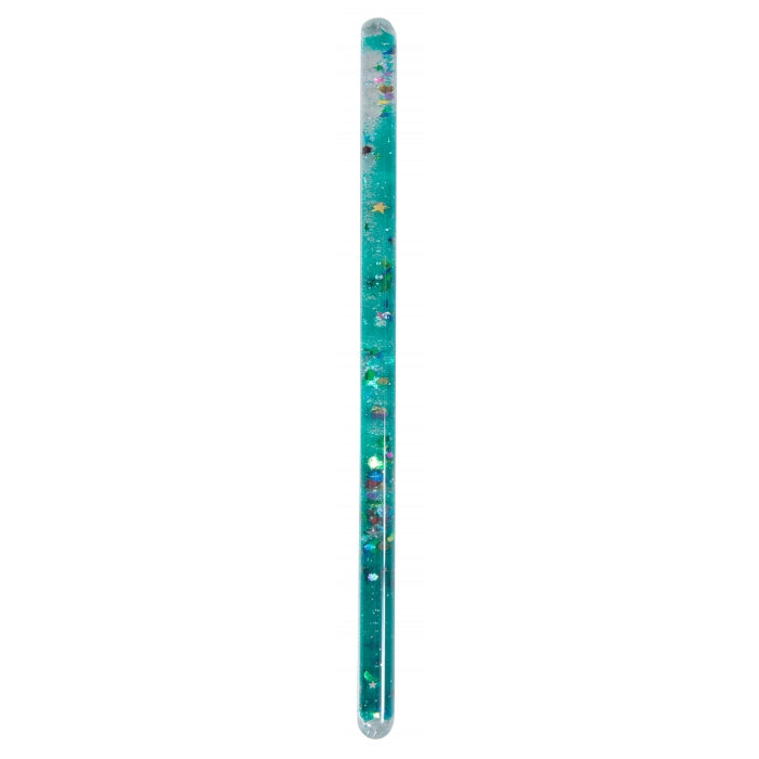 Moulin Roty Magic Wand  - Il etait une Fois - Turquoise