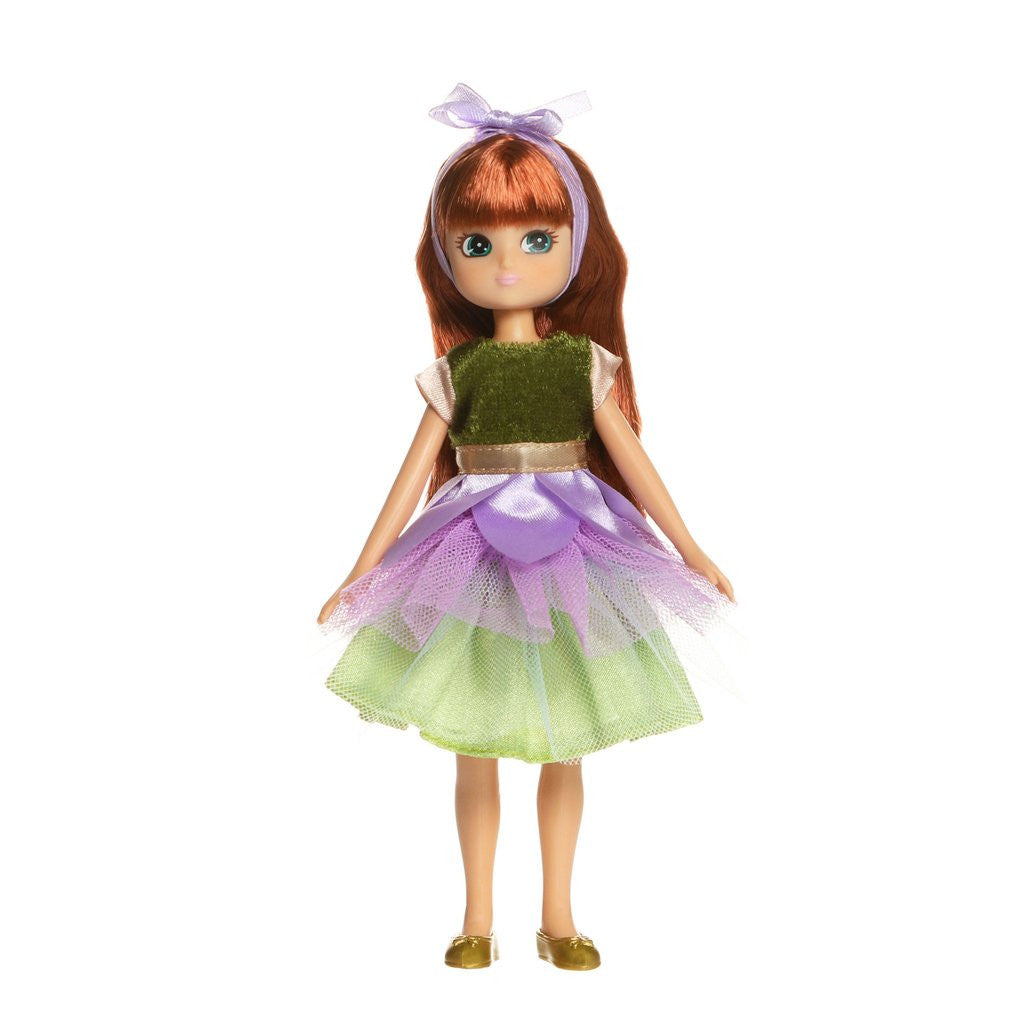 Lottie Dolls: Forest Friends
