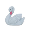 Swan Mini Night Light - Juliette Blue