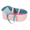 Moulin Roty Large Carrycot