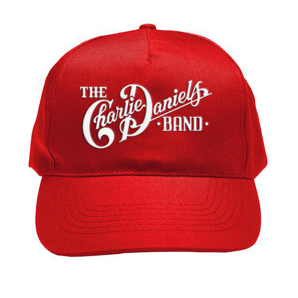CDB Logo Red Hat