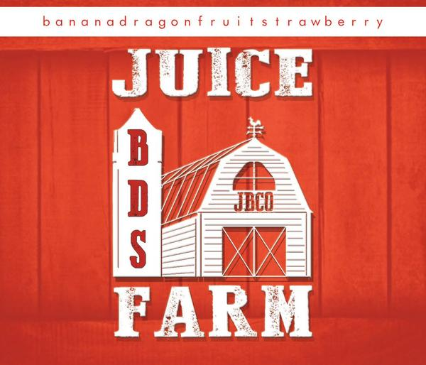 Juice Farm - BDS