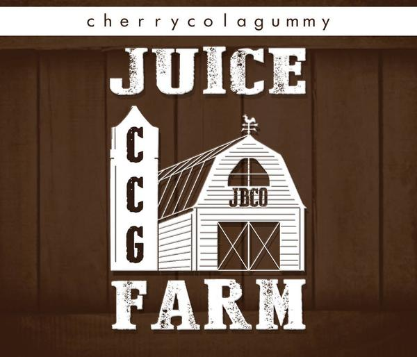 Juice Farm - CCG