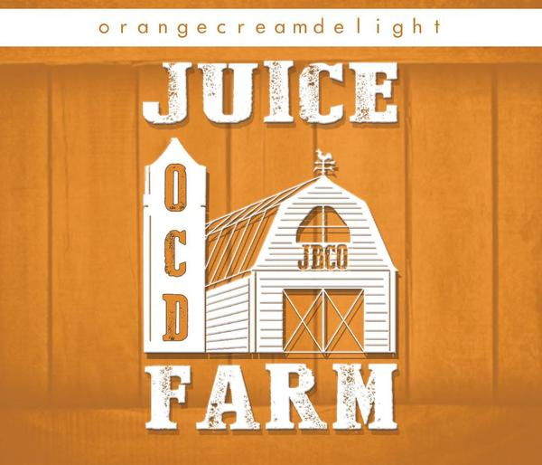 Juice Farm - OCD