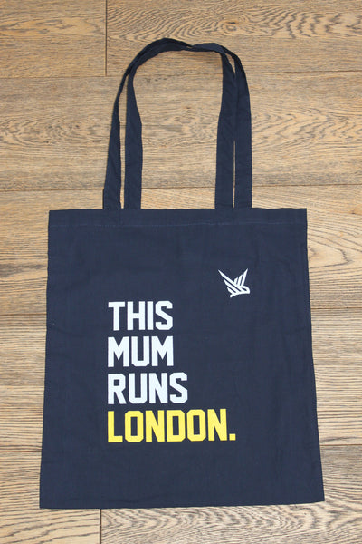 London Bundle