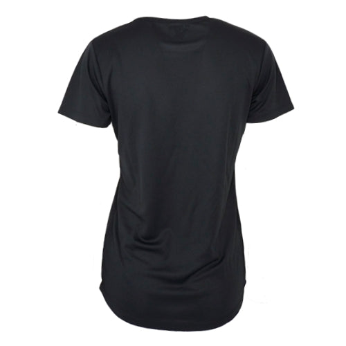 This Mum Runs Jog On t-shirt - women's running clothing