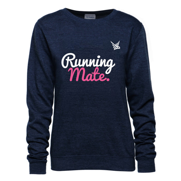 TMR Running Mate Sweatshirt