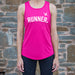 This Mum Runs Runner Vest - women's running clothing