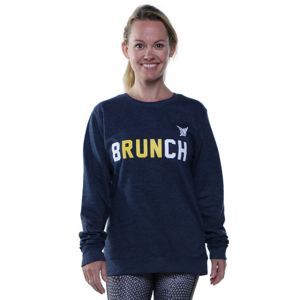 TMR Brunch Sweatshirt