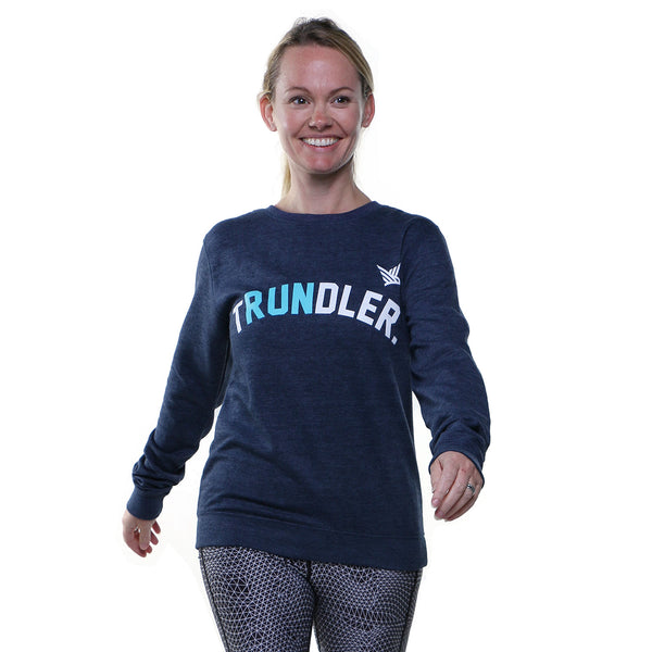 TMR Trundler Sweatshirt
