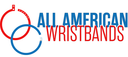 AllAmericanWristbands