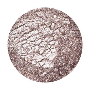 Jamaccian Sands #58 Loose Mineral Eyeshadow