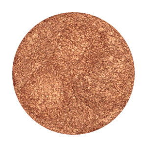 Golden Desert #61 Loose Mineral Eyeshadow