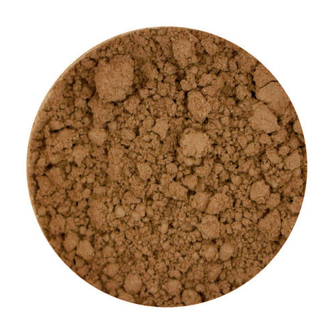 Ash Blonde Eyebrow Loose Powder