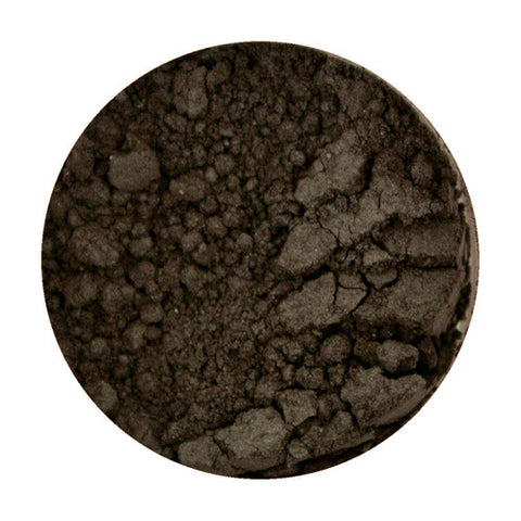 Brunette Eyebrow Loose Powder