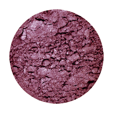 Cassis #51 Loose Mineral Eyeshadow
