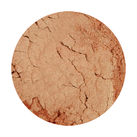 Playa #78 Loose Mineral Eyeshadow