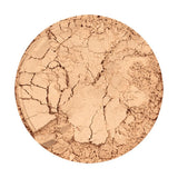 Cappuccino #2 Mineral Foundation