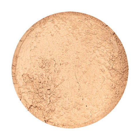 Fair #13 Mineral Foundation