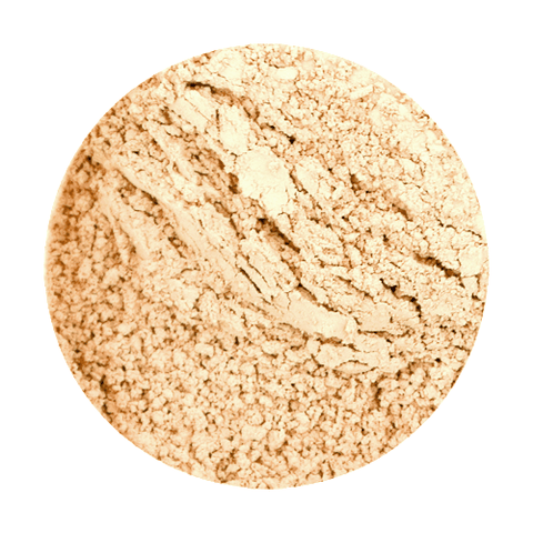 Very Light #16 Mineral Foundation