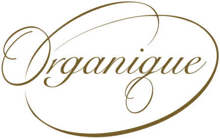 Living ORGANIQUE | Beauty, Nutrition, & Programs