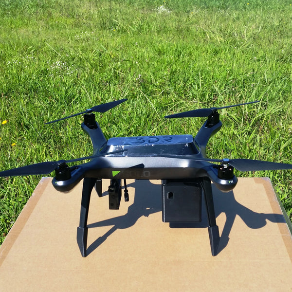 Bird Control Drone Flock Free Bird Control Products For