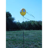 Bird Bopper Visual Bird Decoy Kit - BIRD CONTROL - FLOCK FREE