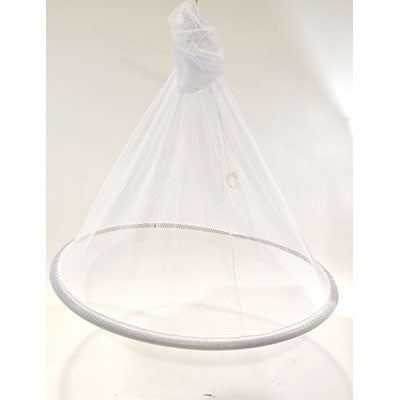 Drop Net Replacement Net - BIRD CONTROL - FLOCK FREE