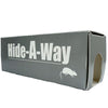 Hide A Way Rodent Tunnel Small 50 Pack - BIRD CONTROL - FLOCK FREE