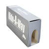 Hide A Way Rodent Tunnel Large 50 Pack - BIRD CONTROL - FLOCK FREE