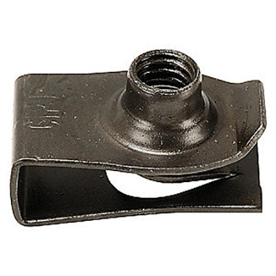 Store Sign Clip Connector for Hardware Cloth Installation - BIRD CONTROL - FLOCK FREE