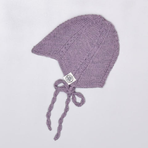Warm and soft baby hat - Mini Fabrik - Christmas Gifts - Cadeaux Noel - The best Swiss online department store!