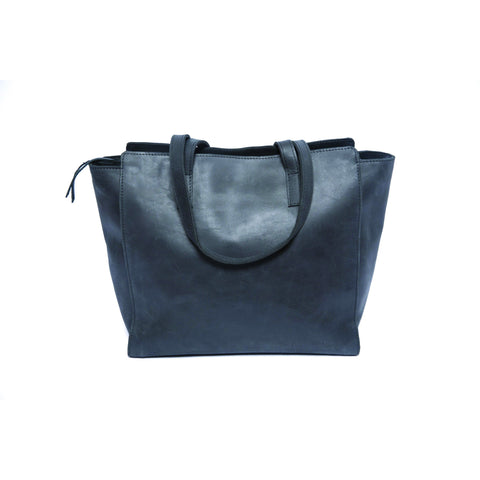 Harerge Tote Bag Black - Albaso - Christmas Gifts - Cadeaux Noel - The best Swiss online department store!
