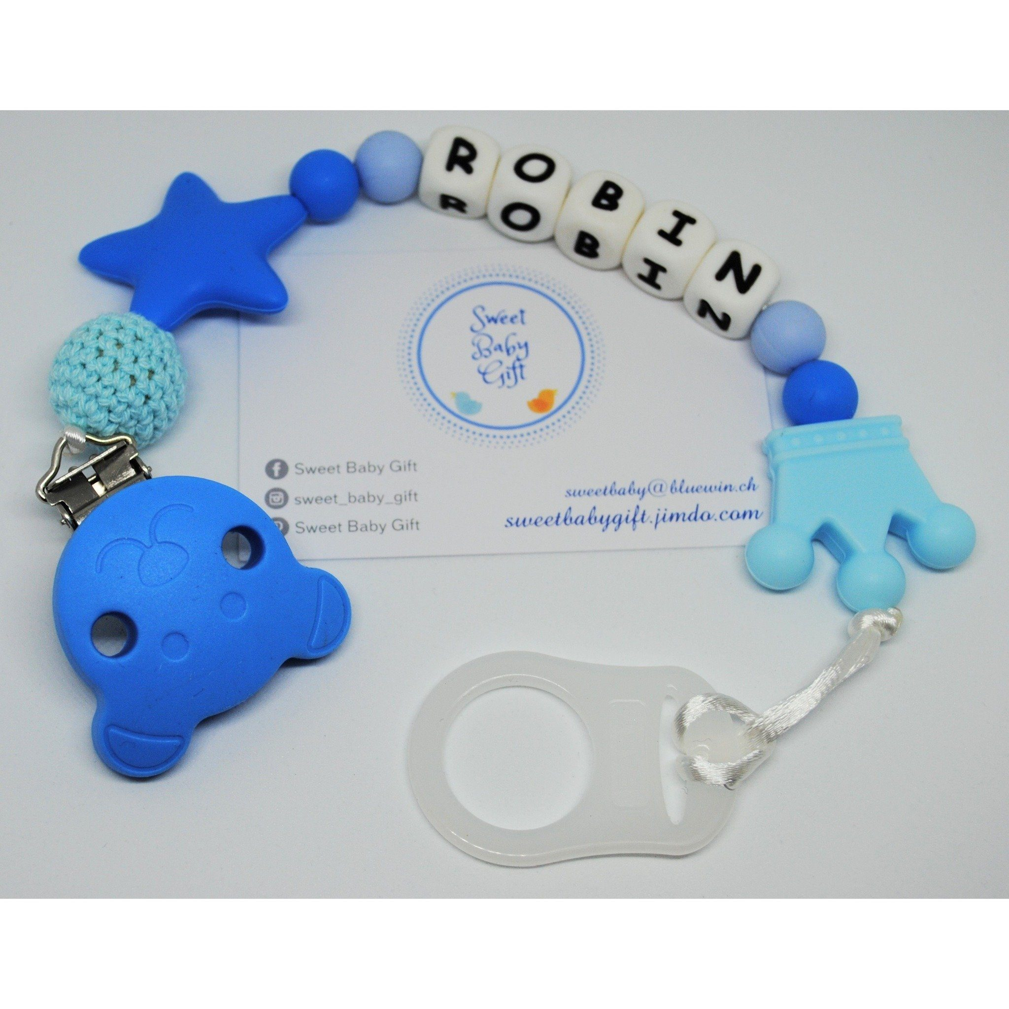 Shop for Children Baby Accessories at House of Shops glasses