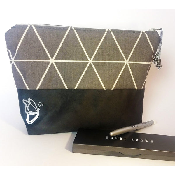 Makeup Bag / Nécessaire / Beauty Bag - mirei71 - Christmas Gifts - Cadeaux Noel - The best Swiss online department store!