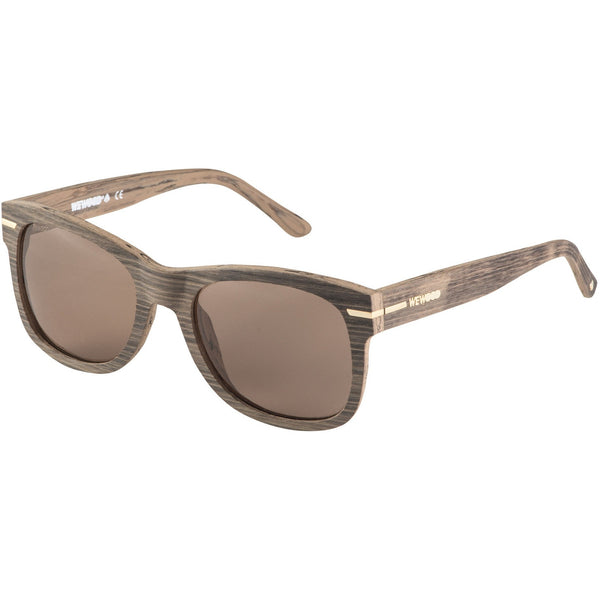 Sunglasses WeWood - Crux Noce - WeWood Swiss - Christmas Gifts - Cadeaux Noel - The best Swiss online department store!