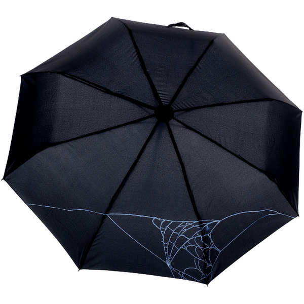Spider Web - La Brella - Christmas Gifts - Cadeaux Noel - The best Swiss online department store!