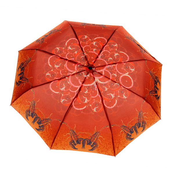Pomegranate - La Brella - Free delivery - Gifts - The best Swiss online department store!