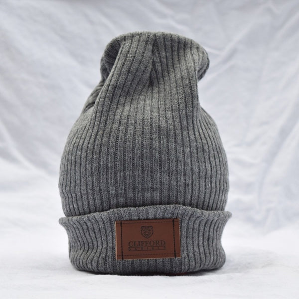 Everest Winter Hat - Clifford Daniels - Christmas Gifts - Cadeaux Noel - The best Swiss online department store!