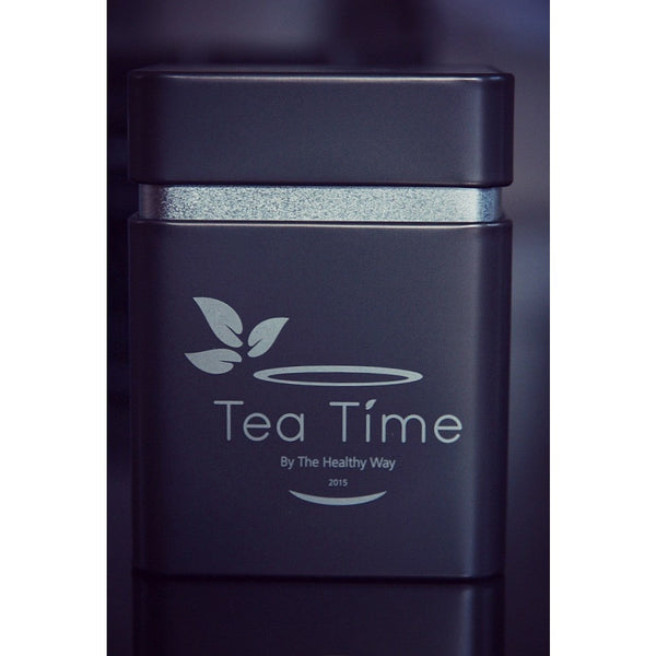 Finest Bio Winter Dream Tea 100g - The Healthy Way - Christmas Gifts - Cadeaux Noel - The best Swiss online department store!