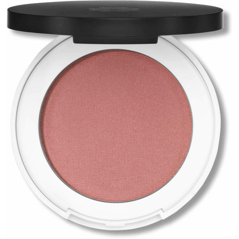 Lily Lolo Pressed Blush - Burst Your Bubble - Lily Lolo Schweiz - Christmas Gifts - Cadeaux Noel - The best Swiss online department store!